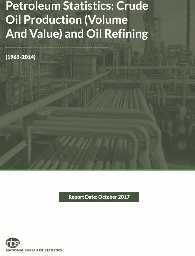 petroleum profit tax in nigeria Get free research paper on petroleum profit tax and capital expenditure of the nigerian economy our project topics and materials are suitable for students in nigeria.